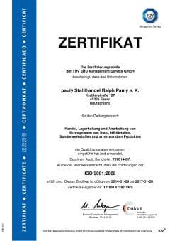 thumbnail of ISO 9001_2008 de