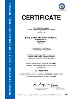 thumbnail of ISO 9001_2008 en