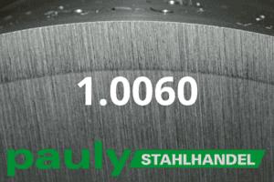 1.0060