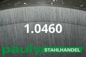 1.0460