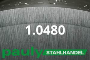 1.0480