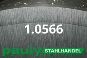 1.0566