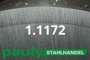 1.1172