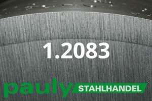 1.2083