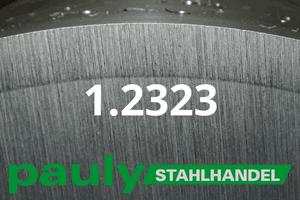 1.2323