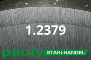 1.2379