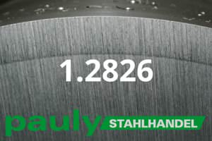 1.2826