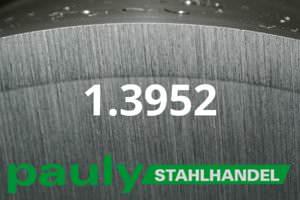 1.3952