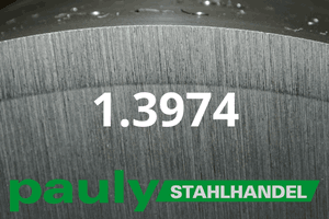 1.3974