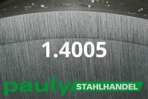1.4005