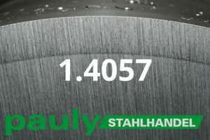 1.4057