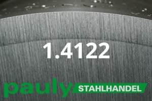 1.4122