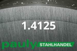 1.4125