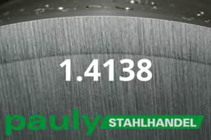 1.4138