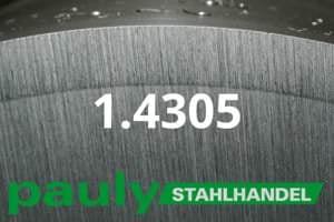 1.4305
