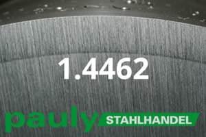 1.4462