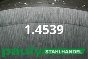 1.4539