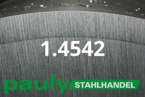 1.4542