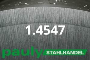 1.4547