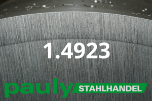 1.4923