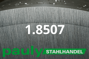 1.8507