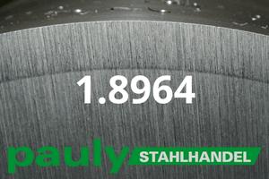 1.8964