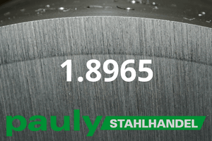1.8965