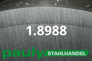 1.8988
