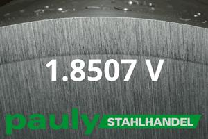 1.8507 V