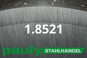 1.8521-werkstoff-stahl