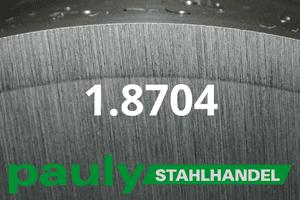 1.8704-werkstoff-stahl