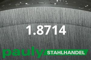 1.8714-werkstoff-stahl