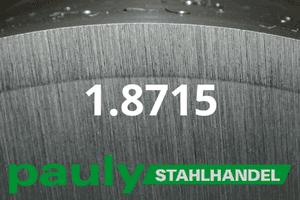 1.8715-werkstoff-stahl