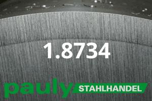 1.8734-werkstoff-stahl