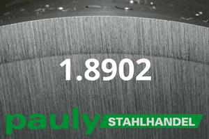 1.8902-werkstoff-stahl
