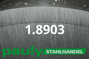 1.8903-werkstoff-stahl