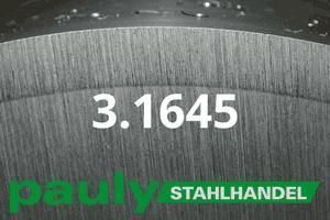 3.1645-werkstoff-stahl
