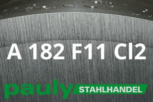 A 182 F11 Cl 2